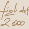 Figli del 2000