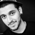 """Derive"" Street Portraits… Senza Photoshop si può !"