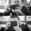 Leica M vs Fujifilm X